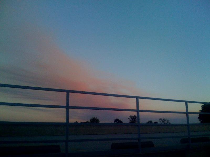 2009.05.firesky