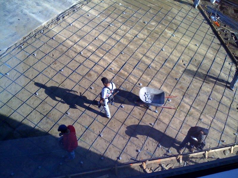 2009.10.grid-shadows