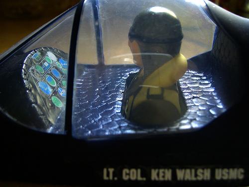 lt.col.walsh