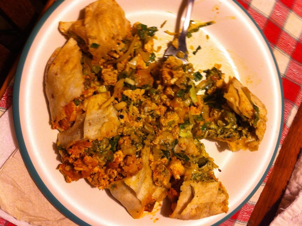 yogi-tofu-burrito